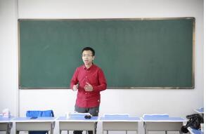 """新形势下高考该如何报考?吉林省高考状元亲传""""心经""""!"""