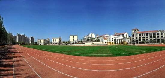 清华、浙大等知名高校纷纷建设国际校区