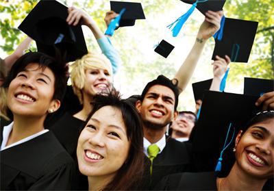 澳洲留学一年学费是多少 具体包括哪些费用