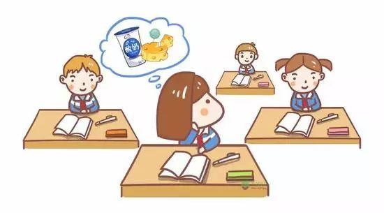 幼儿心理健康教育的十个不能做的原则