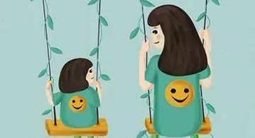 这三种错误的家庭教育容易引发孩子孤独感,家长需要注意