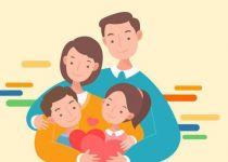 深圳罗湖:家长强 家庭教育强