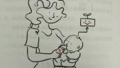 父母需要知道的幼儿教育心理学