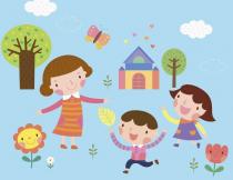 父母怎样做能让孩子爱上幼儿园