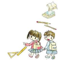 2018年苏州国际外语学校招生简章