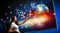 网络教育:教育为体,技术为用