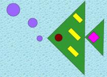 幼儿园大班数学练习题推荐,锻炼孩子的思维能力