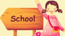 3万多农村小学空置 1年招不到1个学生 还有必要存在吗?