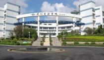 深圳四大名校是那四个,有什么特色?