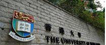 高考择校:为何香港大学近些年,已经不被内地状元所青睐