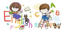 小学英语语法总结全集分享