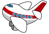 空军招飞和民航招飞有什么区别