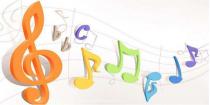 小学英语歌曲推荐