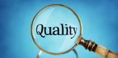 质量工程师报考条件及报名时间