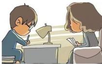 家庭教育:如何让孩子乖乖写作业,有什么好的方法?