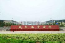 2019年武汉体育学院艺术类(舞蹈类)招生简章