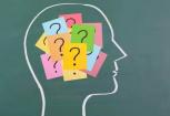 孩子吃什么能提高记忆力,孩子记忆力差的原因