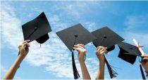 美国留学申请步骤:2019年美国本科留学申请官方指南