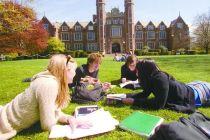 澳洲留学条件是什么?申请时间表怎么安排