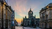 英国留学专业及专业录取标准