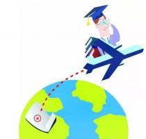 怎么样才能公费留学,公费出国留学需要哪些条件?
