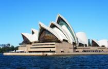 澳大利亚留学专业有哪些 选哪个好移民
