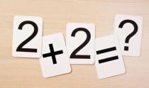 小学数学加法速算的方法分享