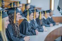 世界最佳教育国榜单出炉:加拿大名列世界第三