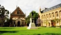 澳洲留学如何选择城市学校