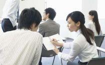 湖南出台职业技能培训补贴办法