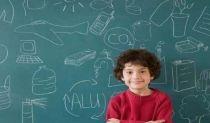 原来历年幼升小面试中,考得最多的全是逻辑思维题